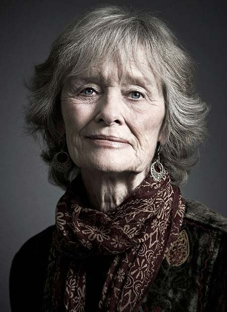virginia mckenna quotes